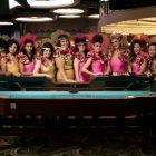 Les stars de `` GLOW '' réagissent à l'annulation après que Netflix a annulé le renouvellement