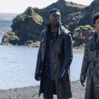 'Star Trek: Discovery' Cast présente de nouveaux personnages, et qui est le capitaine?