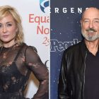 'FBI: Most Wanted' ajoute 'Blue Bloods' Amy Carlson et 'Lost's Terry O'Quinn dans la saison 2