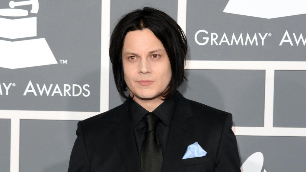 'SNL' définit Jack White comme le remplaçant de Morgan Wallen pour l'invité musical