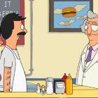 `` Bob's Burgers '': les Fischoeders font à Bob une offre qu'il ne peut refuser (VIDEO)