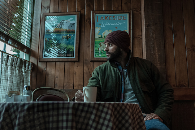 American Gods Saison 3 Teaser Trailer Vidéo Starz