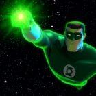 La série `` Green Lantern '' est officiellement lancée à HBO Max avec Marc Guggenheim