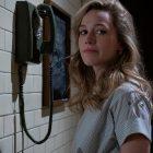 Victoria Pedretti: La hantise de Bly Manor peut vous rendre `` un peu nauséeux '' - Pourquoi c'est une bonne chose