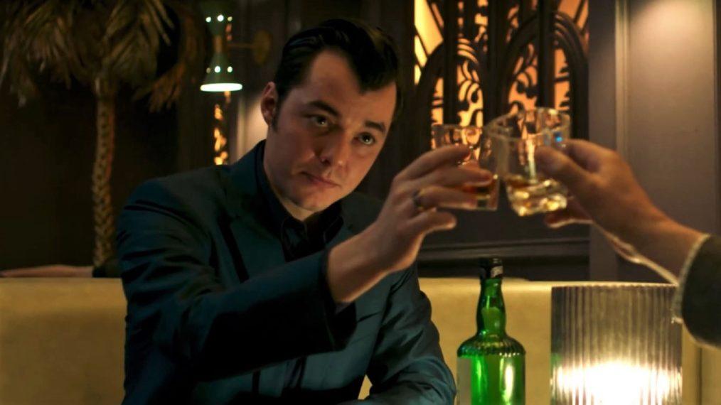 The 'Pennyworth' Posse Spills Season 2 Tea – Une nouvelle bande-annonce offre un premier aperçu (VIDEO)