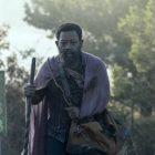 «Fear the Walking Dead» Première: Morgan Jones est mort, vive… Morgan Jones?  (RÉSUMER)