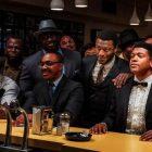 FILMS: Une nuit à Miami ... - Critique (LFF 2020)