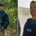 NCIS: Los Angeles - Episode 12.01 - The Bear (Saison Premiere) - Communiqué de presse