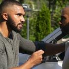 Récapitulatif des Haves et des Have Nots: Derrick a-t-il survécu au battement de Benny?