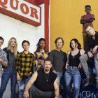 `` Shameless '': découvrez quand la dernière saison sera diffusée sur Showtime
