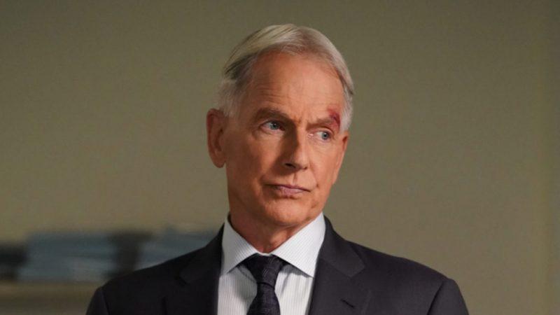 'NCIS': premier aperçu de la version Gibbs de 'Sturgeon Season' (PHOTOS)