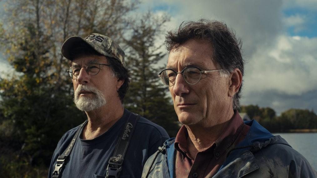 « La malédiction de Oak Island »: aperçu des découvertes de la saison 8 (VIDEO)