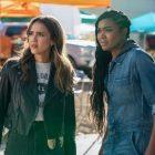 `` LA's Finest '' annulé après 2 saisons sur Spectrum