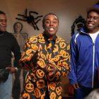 `` Halloween House Party '': dans les coulisses du spécial Sketch Comedy de Disney Channel (VIDEO)