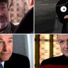 Terry O'Quinn est le roi des stars invitées: 10 rôles que vous avez peut-être oubliés
