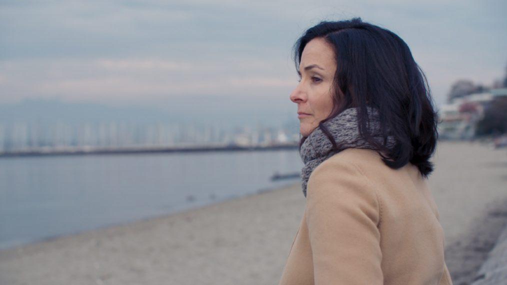 HBO renouvelle la série dramatique addictive « The Vow » pour la saison 2
