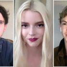 'The Queen's Gambit' Cast sur la façon dont le drame Netflix va au-delà de l'échiquier (VIDEO)