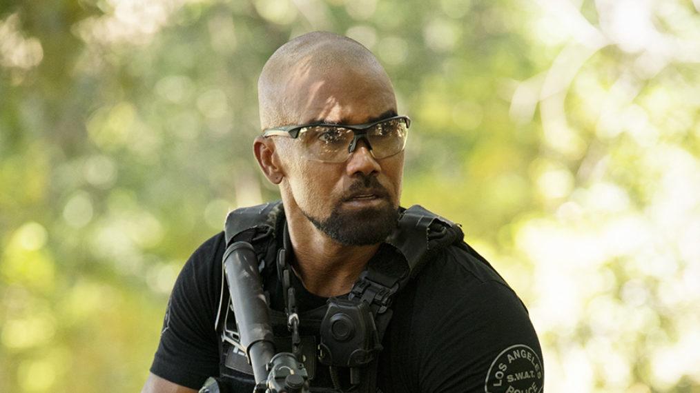 Comment les meilleures émissions de flics de la télévision changent leur approche de la loi et de l'ordre