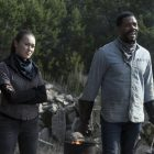 Colman Domingo taquine le retour de Old Strand sur 'Fear TWD': 'He Can Shapeshift'