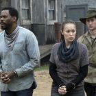 «Fear the Walking Dead»: la crise de conscience de Strand ... et quel est le problème avec Daniel?  (RÉSUMER)