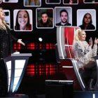 `` The Voice '': 9 performances incontournables de la première de la saison 19 (VIDEO)