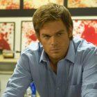 """Demandez à Matt: """"Jeopardy!""""  Bizarreries, où est la grande citrouille?, Le retour de Dexter et plus"""