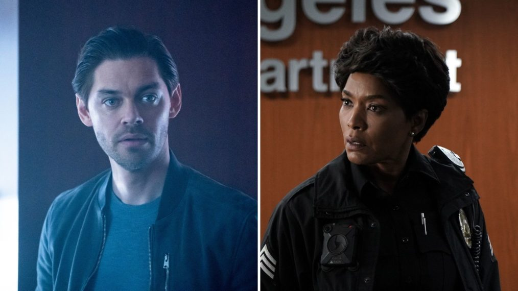 Fox taquine le retour de janvier pour « 9-1-1 », « Prodigal Son » et d'autres drames (VIDEO)
