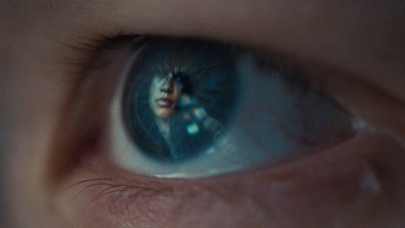 « Euphoria »: HBO annonce les détails et la date du premier épisode spécial