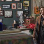 'Christmas Tree Lane': Alicia Witt et Andrew Walker sur enfin travailler ensemble