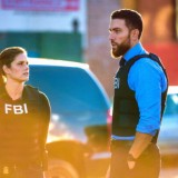 fbi-saison3-episode1d-580x411.th.jpg