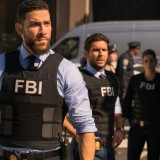 fbi-saison3-episode1e-580x468.th.jpg