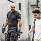 SWAT: un nouvel ennemi prêt à compliquer les relations avec la communauté et la police