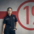 Le EP de `` Station 19 '' répond aux questions brûlantes sur les relations de la saison 4