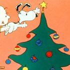 Good Grief!: Où pouvez-vous trouver les promotions de vacances de Charlie Brown cette année?