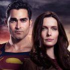 Articles TVLine: Superman ajoute Degrassi Vet, Manifest Casting et plus