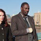 `` Luther '', `` The Fall '' et d'autres favoris du mystère du meurtre sont maintenant diffusés sur Ovation