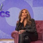 Wendy Williams s'exprime sur ses préoccupations concernant un comportement étrange en ondes (VIDEO)