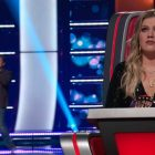 Auditions à l'aveugle 'The Voice': 8 performances incontournables de Night 3 (VIDEO)