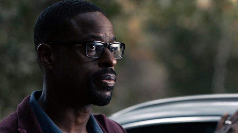 Le créateur de « This Is Us » et les stars sur les tensions familiales de la saison 5 et la résolution des problèmes du monde réel