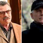 CBS définit des saisons plus courtes pour `` Blue Bloods '', `` NCIS '' et plus