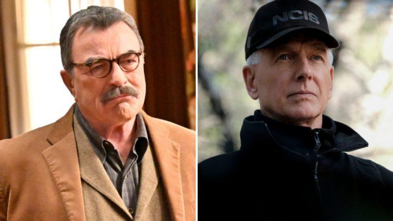 CBS définit des saisons plus courtes pour « Blue Bloods », « NCIS » et plus