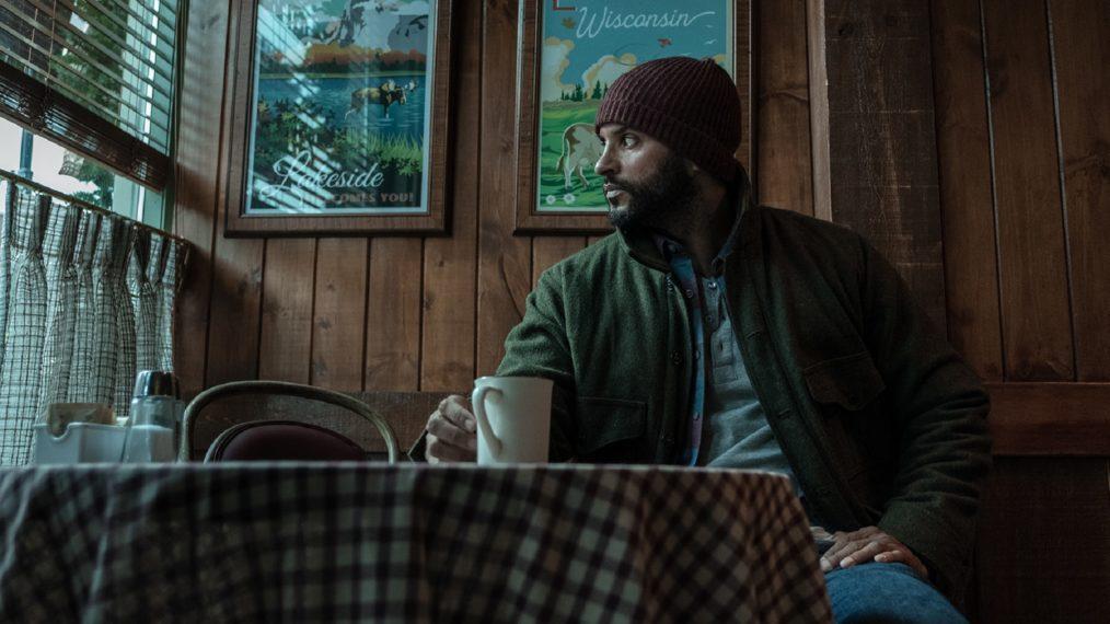 'American Gods' prépare le retour de la saison 3 – Lisez la lettre de Neil Gaiman aux fans