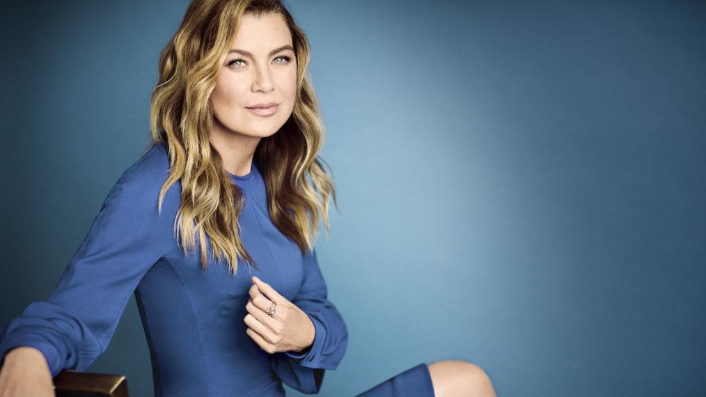 Est-ce que Grey's Anatomy se terminera avec la saison 17?  Ellen Pompeo taquine la possibilité