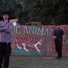 'Ghost Adventures: Horror at Joe Exotic Zoo': 'Les preuves vous épateront'