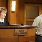 La juge Judy Sheindlin présidera un nouveau programme judiciaire pour IMDb TV