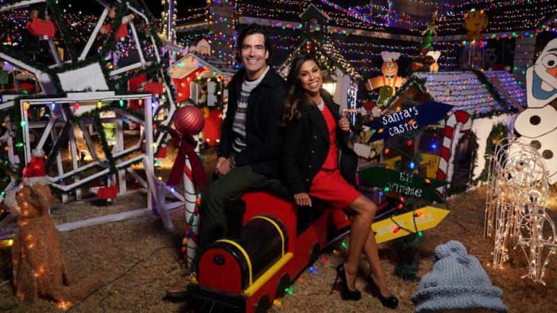 Calendrier des vacances ABC 2020: nouveaux épisodes « Disney Singalong », « General Hospital » et « black-ish » et plus