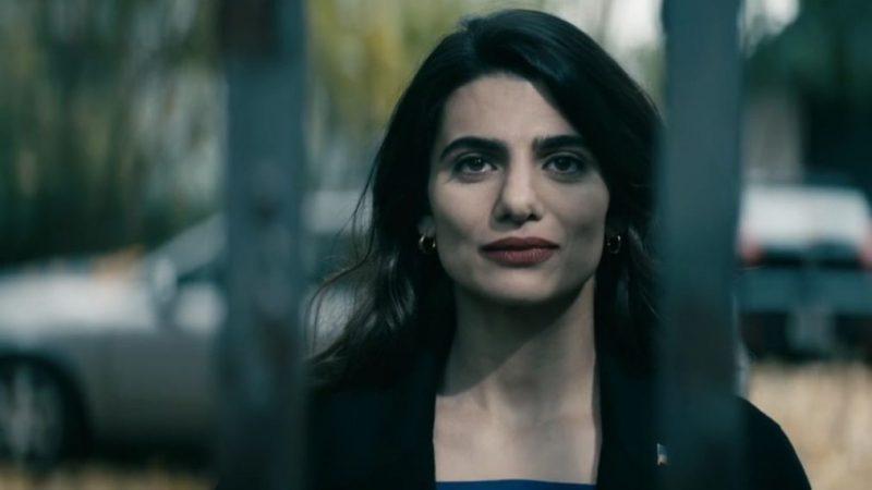 'The Boys' fait la promotion de Claudia Doumit pour la saison 3: qu'est-ce que cela signifie pour Victoria Neuman?