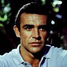 Pour toujours lié avec Sean Connery: un hommage