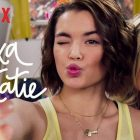 Alexa & Katie - Saison 3B - Revue de la table ronde