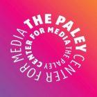 Annonce de la programmation du PaleyFest New York 2020